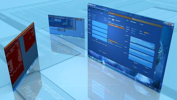 website-auditing